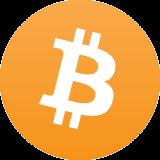 jak zarobic bitcoiny