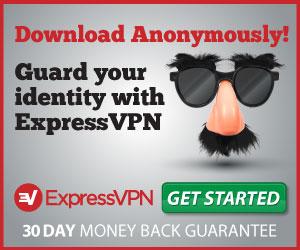 expressvpn-anonimowość w internecie - jaki vpn wybrać