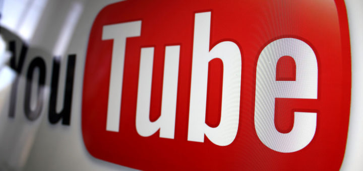 ile się zarabia na yt youtube czyli zarobki youtuberów
