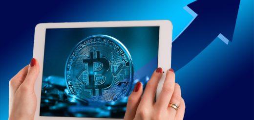 jaki portfel bitcoin wybrac - coinbase - blockchain - coinpayments
