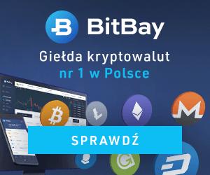 bitbay najlepsza polska gielda bitcoin