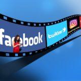 Jak zdobyć followersów na Instagramie i lajki na FB za darmo