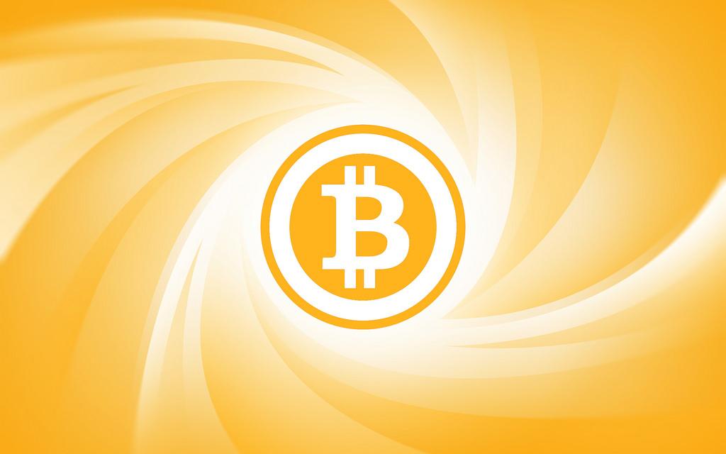 Jak Działa Bitcoin?