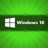 windows 10 poradniki