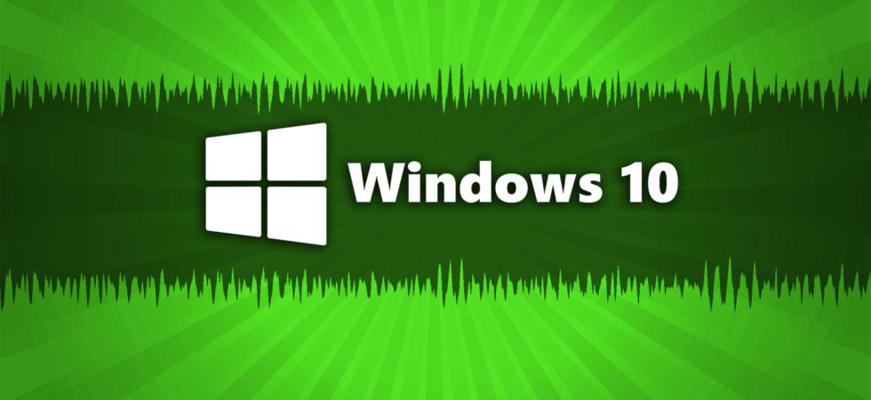 windows 10 poradniki
