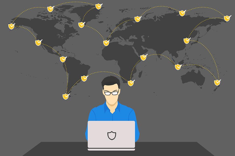Jaki VPN jest najlepszy? Ranking VPN